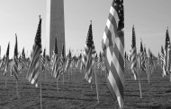 Bill will assist veterans in need