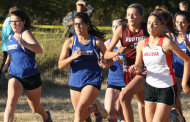 PHS runs to success at 12-4A meet