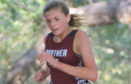 Best in Texas: Dotson runs away with Class 4A state title at Old Settlers Park