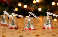 Crafting Christmas: Tips, tricks on finding, creating meaningful gifts