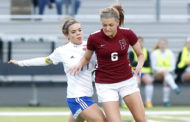Leading the pack: Quartet collects District 11-4A superlatives