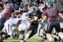 What a run: Programs claim district, postseason championships