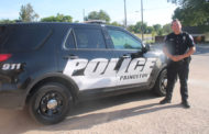 PD makes changes, promotions