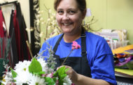 Chamber Business of the month: Princeton Flower and Gift Shop