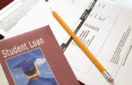 Financing education workshop offered