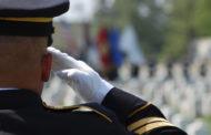 Seeking photos for Veterans section