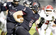 All wrapped up: Panthers playoff run ends in bi-district defeat