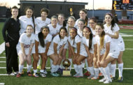 Year in review: Programs won district, playoff trophies in 2016