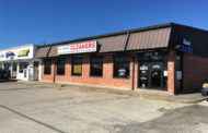 Member spotlight: Classic Cleaners serves the community