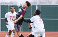 Great success: Squads produce multiple wins in non-district