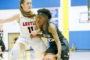 Tough draw: Lady Panthers fall against No. 1 ranked Argyle