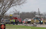 Fatality accident victims identified