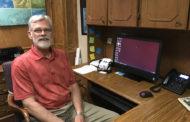 Deputy Superintendent to retire