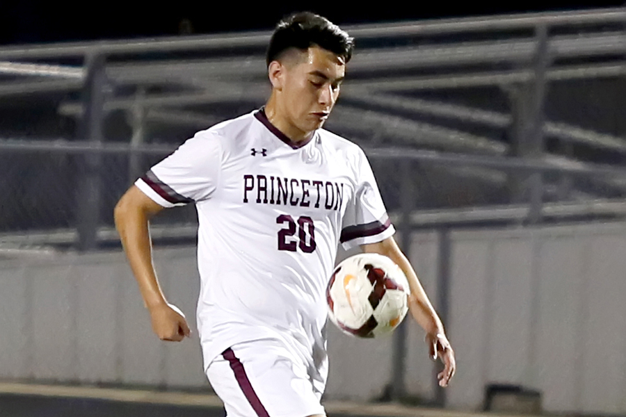 Adding on: Programs pick up District 11-4A victories