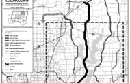 Collin County growth creates transportation challenges