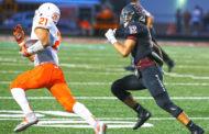 Princeton football falls in opener