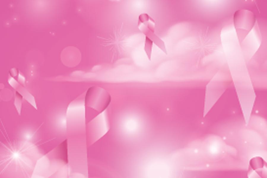 Survivors to be recognized in Dig Pink effort