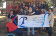 Year in Review: Princeton Area Chamber of Commerce looks back at 2017
