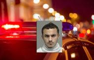 Walmart attacker gets 15 years