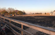 Winter fire season preparation urged