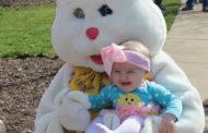 Hunny Bunny!