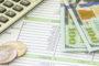 PISD preliminary budget talks begin
