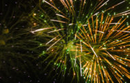 July Spectacular set for Tuesday, July 3