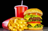 No fast fixes for fast food industry staffing
