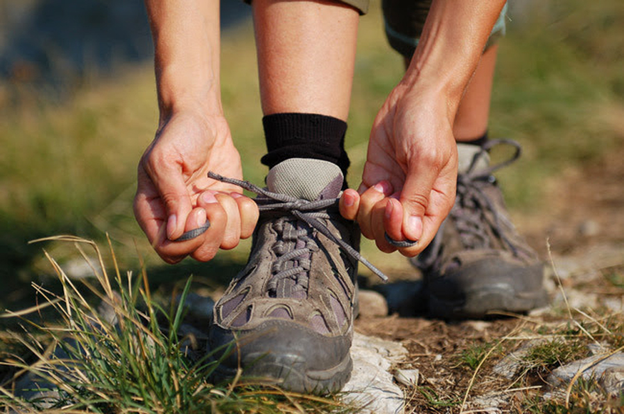 Three Tips for Tax-Free Weekend