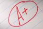 Princeton ISD makes the grade with TEA ratings