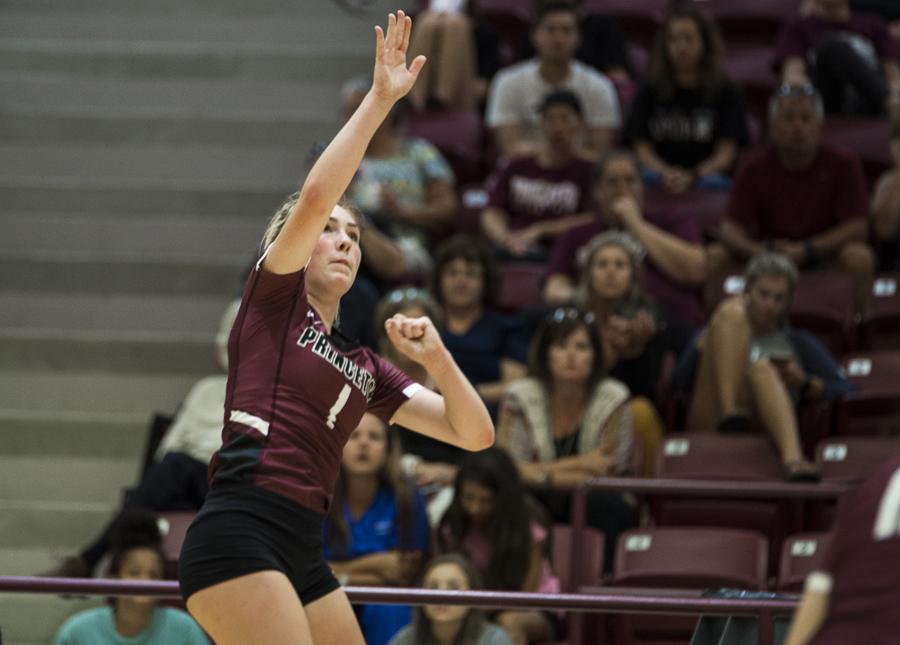 So far, so good: Program opens 2018 season with victories