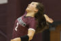 Lady Panthers to play slew of games