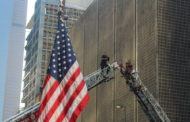 9/11 ceremony on tap in Princeton