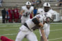 What a start: Panthers roll over Class 6A Colonels