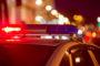 Shooting death under investigation