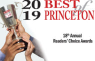 Best of Princeton to begin Jan. 3