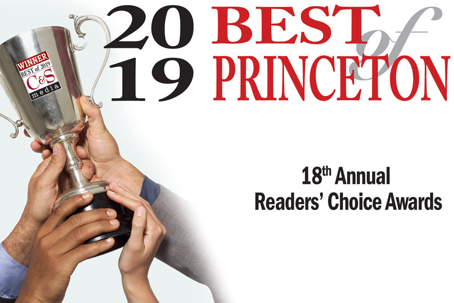 Best of Princeton to begin Jan. 3