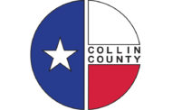 Apply to serve Collin County