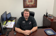 PISD hires security director