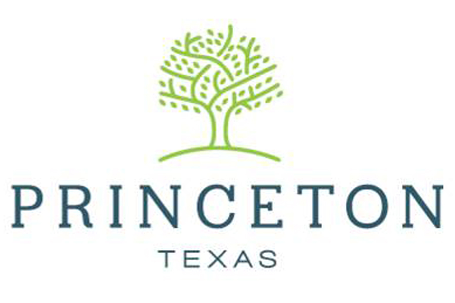 City council makes final city logo selection