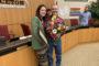Princeton ISD Pride Corps award winners announced