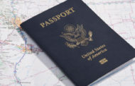 Passport service halted at District Clerk office
