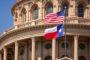 Bills address education, teacher raises