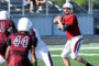 Sneak peek: Spring game Thursday at Jackie Hendricks Stadium