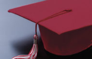 PHS Class of 2019 to walk stage May 30 in Allen