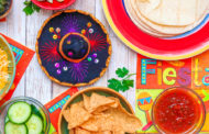 The significance of Cinco de Mayo