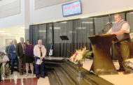Annual Prayer Gala celebrated last week