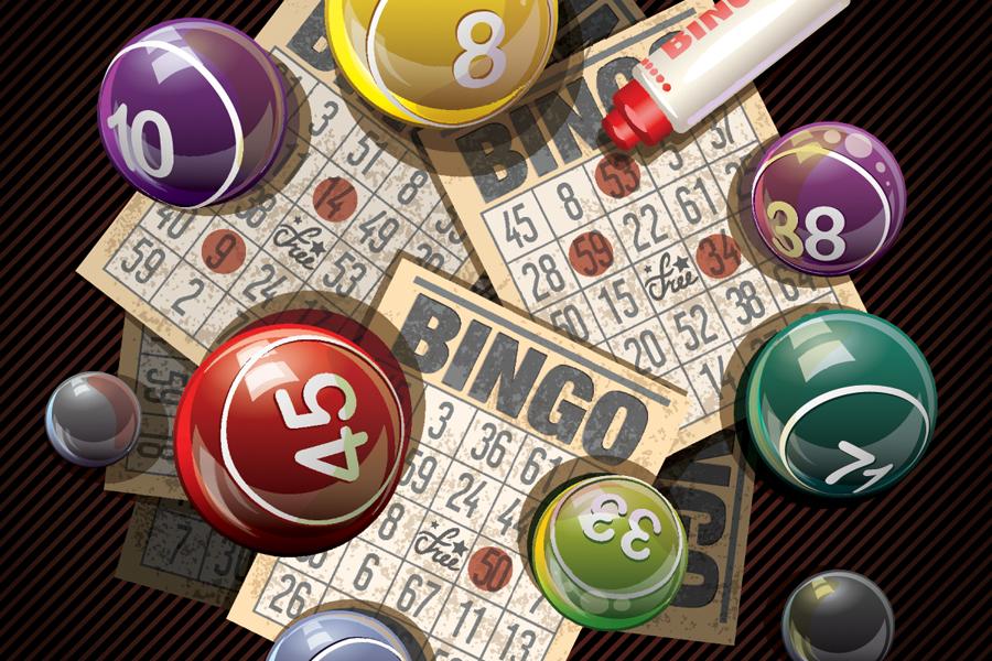 Noino Club to host Bingo fundraiser Saturday