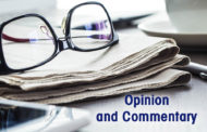 Opinion: Why journalism matters