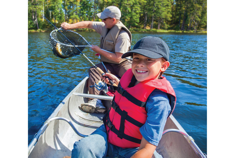 Water safety paramount as summer heats up